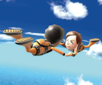 File:Air Sports Time.png