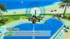 File:Pool Patio.jpg