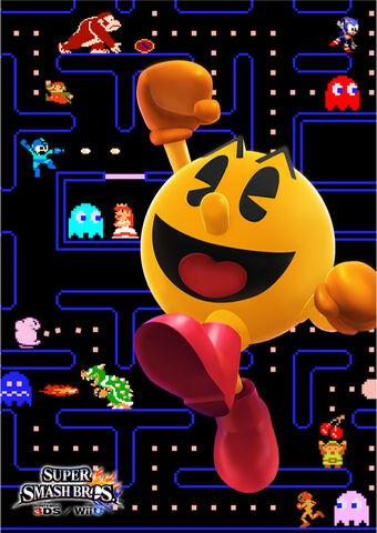 File:Pac-ManPoster.jpg