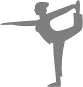 File:Wii Fit series icon.png