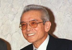 File:Hiroshi Yamauchi .jpg