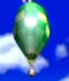File:Hot-Air Balloon.png