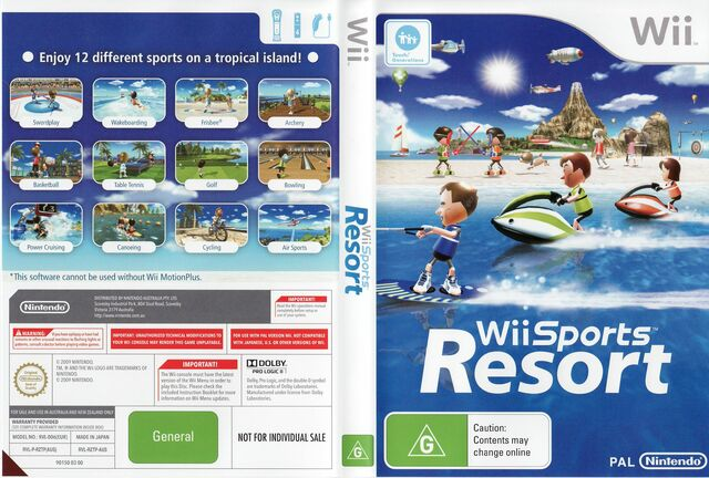 File:Wii Sport Resort Cover Pal.jpg