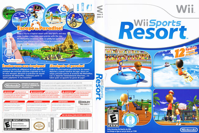 File:Wii Sports Resort Cover.jpg