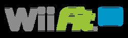 1 WiiU WiiFitU Logo E3