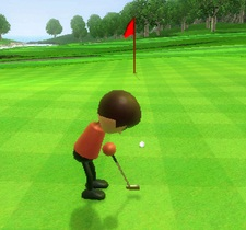 File:Golf Time.jpg