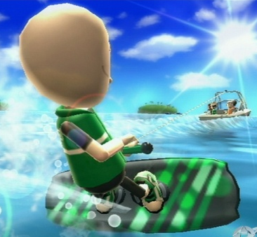 File:Wakeboarding Time.png