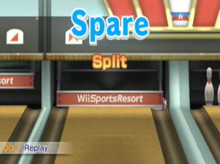 File:Spare-Split.png
