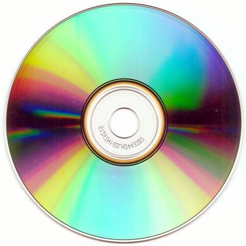File:CD autolev crop.jpg