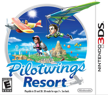 File:Pilotwings Resort NA cover.png