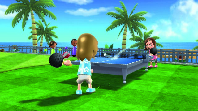 File:Wii-sports-resort-031.jpg