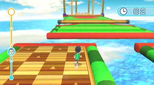 File:ObstacleCourse Wii.jpg