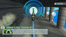 File:Island Loop Tunnel 1.jpg