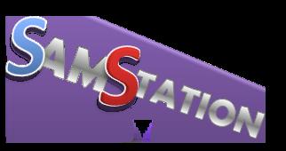 File:SamStation.png