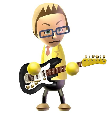 File:Wii-music-electric-guitar.jpg