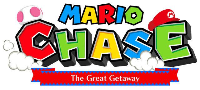 File:Mario Chase Logo.jpg