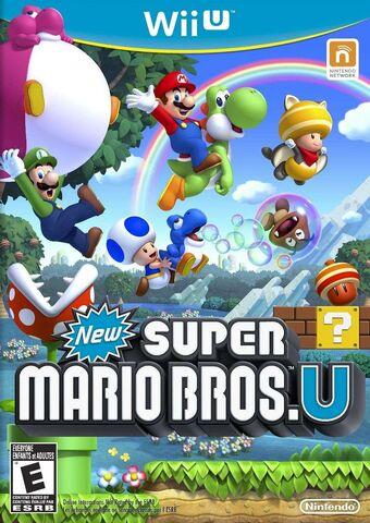 File:New Super Mario Bros U (NA).jpg