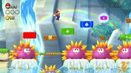 New-Super-Mario-Bros.-U-1