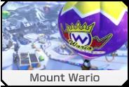 File:MK8- Mount Wario.PNG