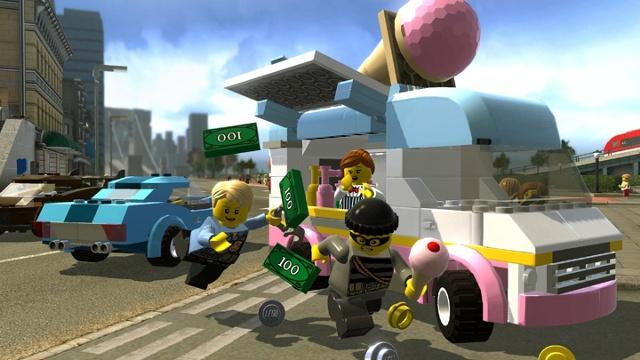File:640px-LEGO City Undercover screenshot 42.jpg