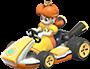 MK8 Daisy
