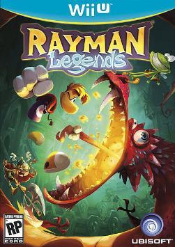 File:RaymanLegendsBox.jpg