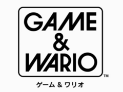 GameWariojplogo