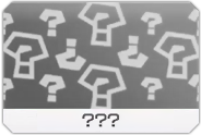 File:MK8-DLC-Course-icon-placeholder.png
