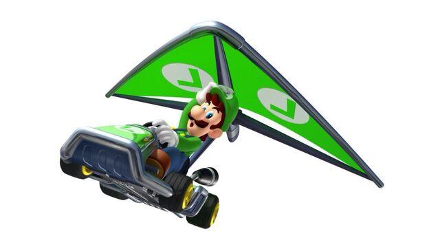File:Luigikart.jpg