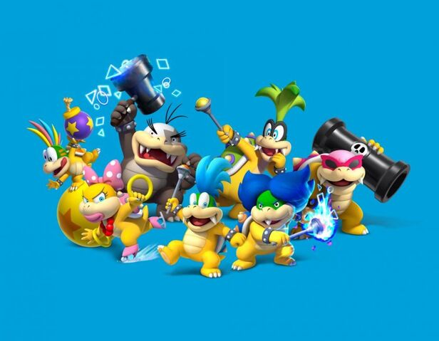 File:New-Super-Mario-Bros-Art-1.jpg