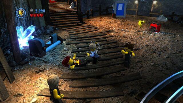 File:LEGO-City-Undercover-E3-Screenshot-4.jpg
