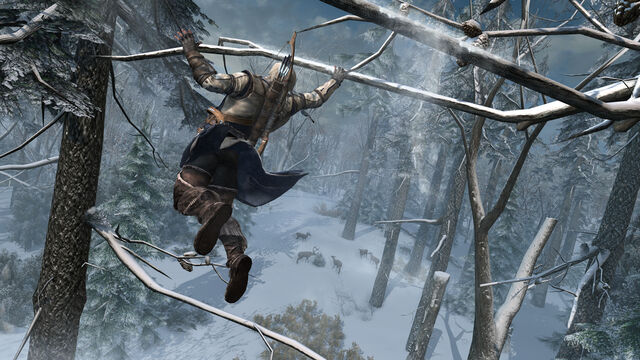 File:Assassins Creed III E3 Screenshot 02.jpg