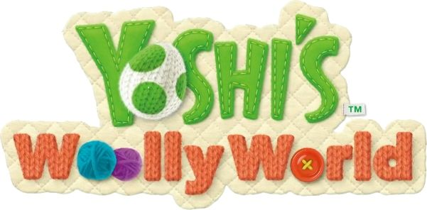 File:Yoshi Woolly World (Logo).jpg