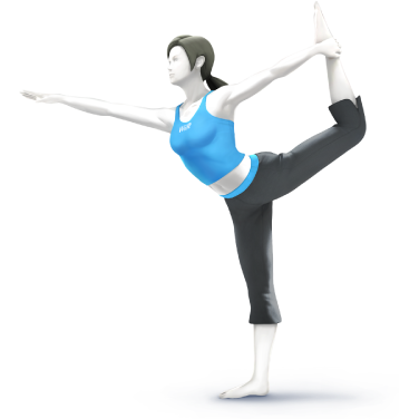 File:Wii Fit Trainer SSB4.png