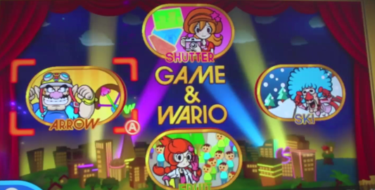 File:GameAndWario.png