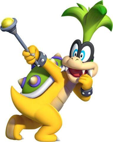 File:New-Super-Mario-Bros-Art-11.jpg