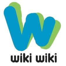 File:Wiki ads logo 1 new.jpg