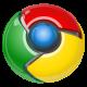 File:GC Logo.png