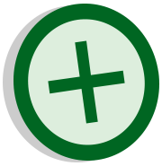 File:180px-Support.jpg.png
