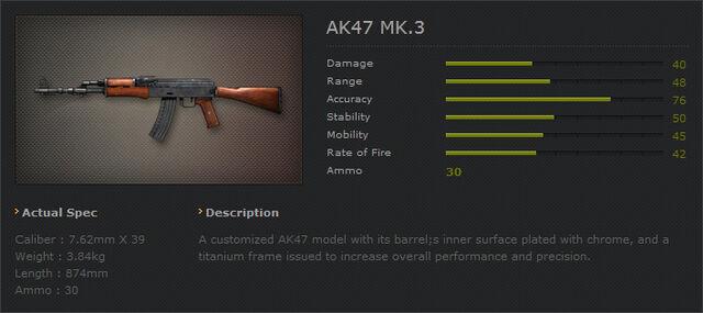 File:Ava ak47mk3.jpg