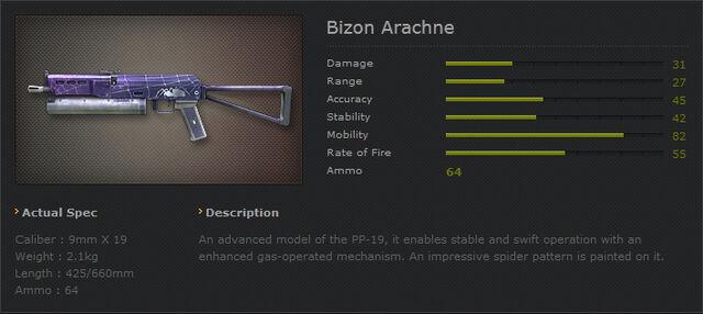 File:Ava bizon.jpg