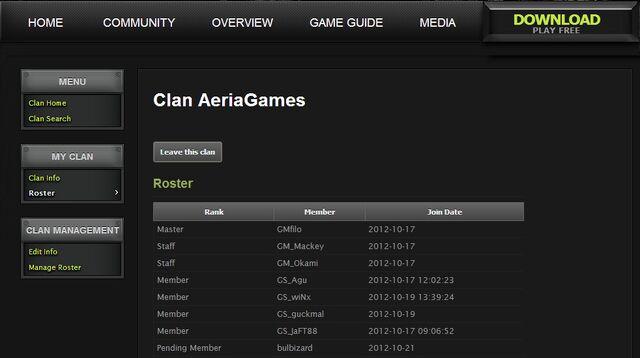 File:Clan Roster.jpg