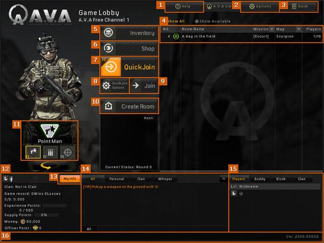 File:Avaimg interface2.jpg