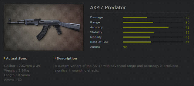 File:Ava akpredator.jpg