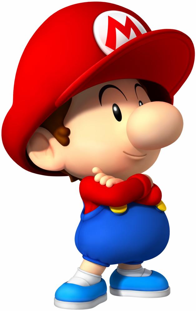 Tous les personnages wiki mario kart fandom powered by - Tous les personnages mario kart wii ...
