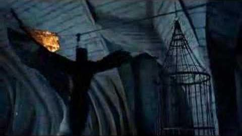 Batman Returns Trailer (1992)