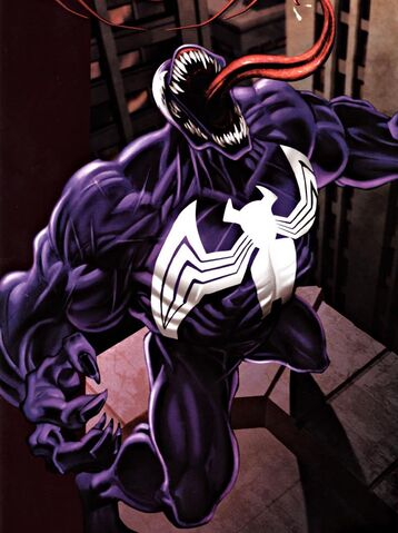 File:784556-ultimate spider man 37 cvr.jpg
