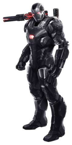 File:War Machine CA3.png