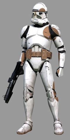 File:7th Legion Clone.jpg