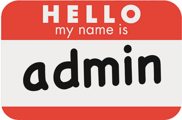 File:Admin.png